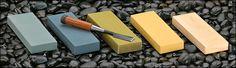 Sigma Power Select II Ceramic Water Stones - Woodworking