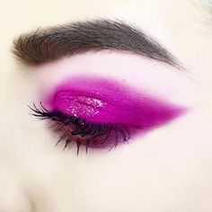MAC is on the makeup map for a reason. Click on the pin to check out the many makeup trends they are setting this year! #myAvalon #MACmakeup #makeuptrends