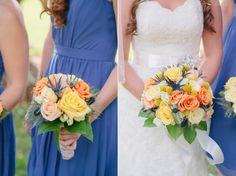 southern maryland wedding photography_0455