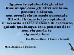 https://www.ilgiardinodeilibri.it/libri/__i-quattro-accordi-ruiz.php?pn=4319