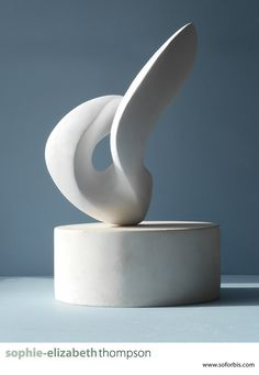 https://www.behance.net/gallery/737836/sculpture