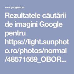 Origami, Google, Roman, Model, Kittens, Hero, Denim, Cut Outs, Kitty Cats