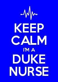 nursing.duke.edu #nursepride