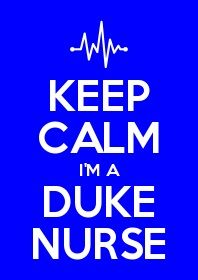 1000 Images About Duke On Pinterest Duke University