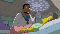 The Simpsons - Episode 25.18 - Days of Future Future - Promo