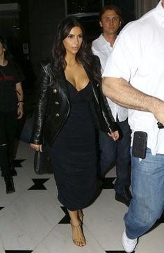 Robert Kardashian datation histoire Zimbio lien de branchement