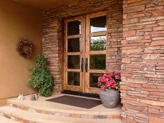 35 Mystic Mountain Way, Sedona AZ For Sale - Trulia