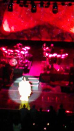 Diana Ross Live at DPAC 2015