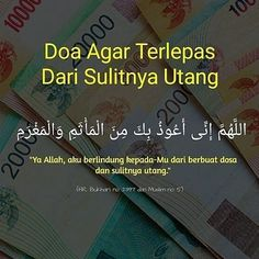 Reminder Quotes, Message Quotes, Self Reminder, Text Quotes, Quran Quotes Inspirational, Islamic Love Quotes, Muslim Quotes, Hijrah Islam, Doa Islam