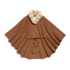 knightsbridge vicuña, baby cashmere & chinchilla | Loro Piana