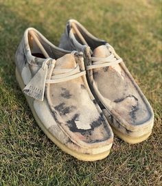 Chukka Sneakers, Just For Men, Clarks, Breeze, Runners, Latest Fashion, Kicks, Slip On, Footwear
