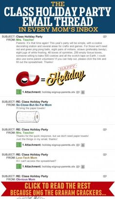 The Most Honest Christmas Letter YouLl Ever Read  Funny Holidays