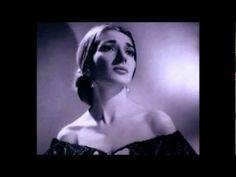 Maria Callas - Ave Maria I'm not sure if this is the one I like . maybe Barbara Bonney Maria Callas, Opera Music, Opera Singers, Classical Opera, Classical Music, Barbara Bonney, Good Music, My Music, Karel Gott