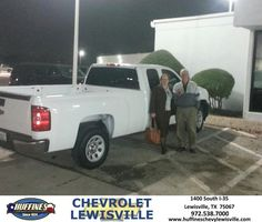 https://flic.kr/p/P66isH   #HappyBirthday to Basil from William Munford at Huffines Chevrolet Lewisville   deliverymaxx.com/DealerReviews.aspx?DealerCode=UBM1