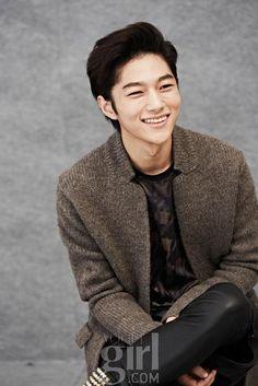 L Myungsoo Infinite Infinite Members, L Infinite, Korean Boy, Korean Star, Korean Celebrities, Korean Actors, Kim Myungsoo, Lee Sungyeol, Dong Woo