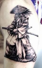 I seriously have an appreciation for the colorations, outlines, and linework. This is definitely the perfect choice if you want a Forearm Tattoos, Body Art Tattoos, Print Tattoos, Tatoos, Cool Tattoos, Samurai Tattoo, Jormungand Tattoo, Geisha, Tattoo Foto