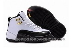 71efb35494655b Buy Air Jordan XII Discount from Reliable Air Jordan XII Discount  suppliers.Find Quality Air Jordan XII Discount and preferably on  Pumarihanna.