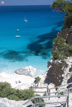 Sardegna , Italia