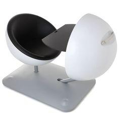 bb1e2492a9b582944f1236697b15d355--collapsible-desk-hammacher-schlemmer.jpg (736×736)