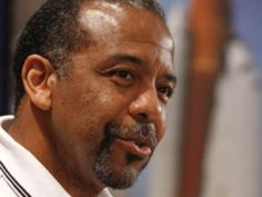 On Feb. 9, 1995, Bernard Harris left the confines of the space shuttle Discovery, floated among the stars and became the first African-American to walk in space. Over his career with NASA, Harris has logged more than 438 hours in space and traveled more than 7 million miles.