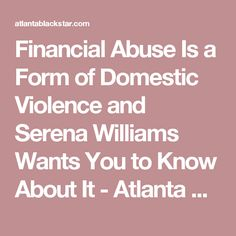 Reasons Victims Drop Restraining Orders Even Though Domestic
