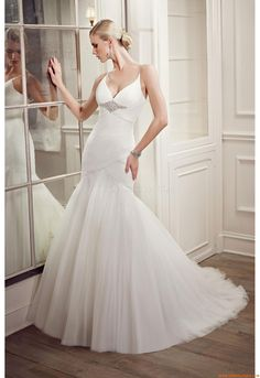 Robe de mariée Elianna Moore EM 1238 2014