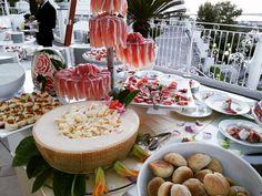 #villagervasio #location #napoli #campania #wedding #matrimonio #sposa #bride #villa