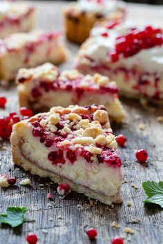 Tart Recipes, Dessert Recipes, Desserts, Cook At Home, Cheesecakes, Yummy Food, Delicious Recipes, Food And Drink, Sweets