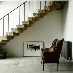 """interior designs by John Minshaw """