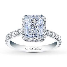 Wedding Rings Kay Jewelry.112 Best Kay Jewelers Engagement Ring S Images In 2018 Kay