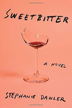 Your ultimate beach reading list, including Sweetbitter by Stephanie Danler. Summer Books, Summer Reading Lists, Beach Reading, Reading Den, Spring Books, Reading 2016, Bedtime Reading, Reading Time, Books 2016