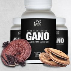 Detox and Cleansers: Iaso Gano Total Life Changes BUY IT NOW ONLY: $54.0