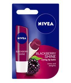 nivea lip care limited - Szukaj w Google