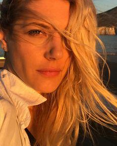 New post on sfwsexy Katheryn Winnick Vikings, Respect Women, Lagertha, Canadian Actresses, Cute Girl Face, Woman Crush, Most Beautiful Women, Cute Girls, Selfie