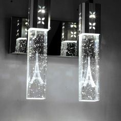 Led Indoor Wall Lamps Led Lamps Hospitable Led Lights For Home Wall Lamps For Bathroom Waterproof White Frame Led Pocket Lamp Modern Indoor Mirror Lighting Lampara Pared The Latest Fashion