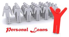 Whenever you fall into any uncertain financial issues and need money urgency but your poor credit profile is what is troubling you the most, find personal loans no credit check to get the desired funds within shortest possible time... www.personalloansnocreditcheck.us | #personalloansnocreditcheck | #personalloans | #loansnocreditcheck