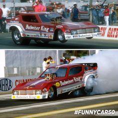 131 best nhra nitro funny cars images car humor funny cars rh pinterest com