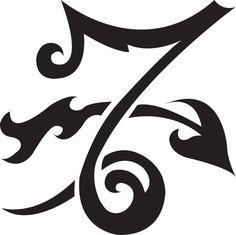 Sagittarius Capricorn tattoo idea. Since I'm a cusp baby but I'd need the lines…