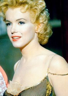 Justice for Marilyn Monroe Divas, Hollywood Actresses, Old Hollywood, Fotos Marilyn Monroe, Actrices Hollywood, Norma Jeane, Belle Photo, American Actress, Foto E Video
