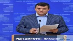 Eugen Tomac , Presedinte PMP : DEMISIA! Ministrul Culturii ii umileste pe romani - Jurnal de Craiova - Ziar Online