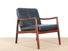 Vintage Scandinavian furniture | Design