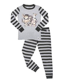 2704 Best For Little Ones Images In 2019 Toddler Girls