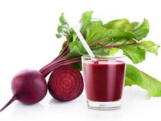 Looking for a natural foods that will have immediate positive effects on your endurance? Here's why you should plug your nose and enjoy a glass of beet juice. Beetroot Benefits, Key Food, Natural Supplements, Best Anti Aging, Fibres, Food Lists, Fruits And Vegetables, Healthy Drinks, Healthy Sweets