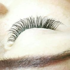 Full Set of Russian Volume Lashes / volume fans) 👀😁 Russian Volume Lashes, Individual Lashes, Lash Extensions, Make Up, Eyes, Full Set, Instagram, 2d, Acting