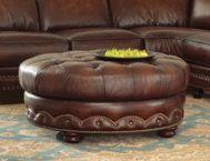 Leather Furniture Sets | Art Van Furniture - Michigan's Furniture Leader