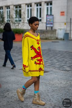 Selah Marley by STYLEDUMONDE Street Style Fashion Photography_48A0885