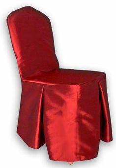 pokrowiec na krzeslo