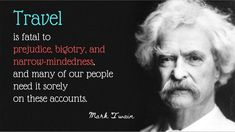 """WIST - Twain, Mark 