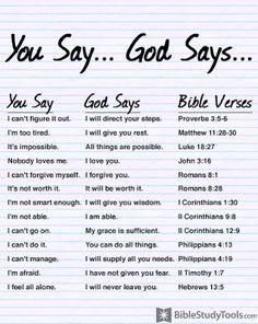 Bible Study Tools - Google+