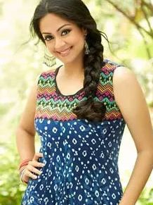 Jyothika Height, Weight, Age, Biography, Wiki, Photos, Images, Family. Jyothika…